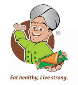 Wanted dosa master, suppliers, Chinese masters