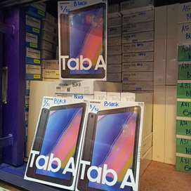 """New Tab A8"""" 2019 3/32 with spen"""