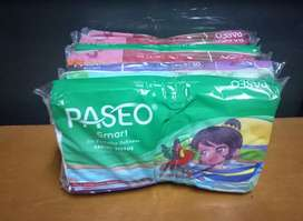Jual tissue 2 play isi 50