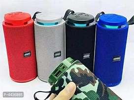 HEARME Waterproof Portable Bluetooth Speakers