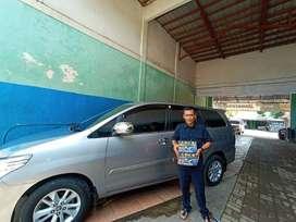 mobil tetap stabil ANTI limbung dengan BALANCE Damper BERGARANSI 2 thn