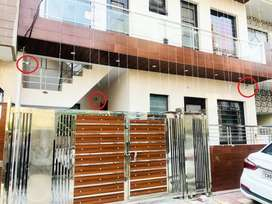 PG for Girls in Zirakpur starting from 3000/-
