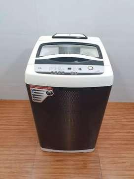 Videocon pearl 6.2kg top load washing machine