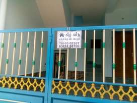 Lease House for Rs.3.5L
