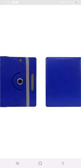 Lenovo tab cover