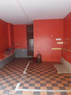 Office space for rent in Tollygunge