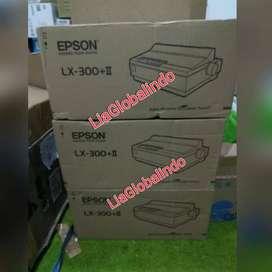 Epson LX300+II Readi Lagi hub.LIEAglobalindo