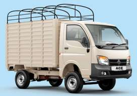 Shift Your Home With Zero Tension (vehicle Available)