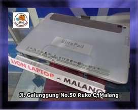 #11 Tablet HP Elitepad 900