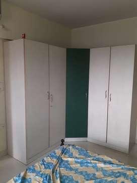 2bhk nice flat for sale in vimannagar