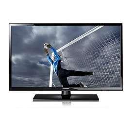 Dijual Murah,SAMSUNG LED TV 32 inch