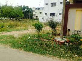 THANGAVELU DTP SITE 4.5 CENT FOR SALE IN VILANKURICHI