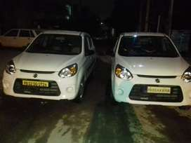 Need driver for ola,uberand indriver car