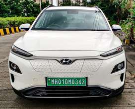 Hyundai Kona Others, 2019, Electric