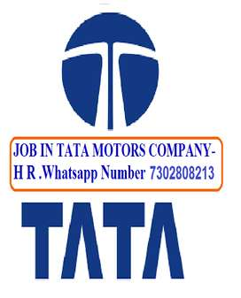 Tata Motors Whats app number- 73028,08213  only whats app