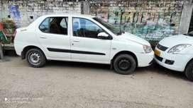 Tata Indigo Ecs 2017 Diesel