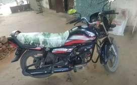 Old sell my bike