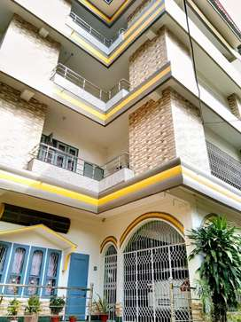 2BHK in Tarajan, Jorhat