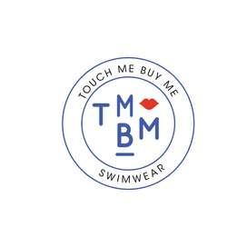Manager Online Shop TMBM.SWIMWEAR