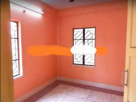 3BHK Residential Flat For Sell At EM Bypass