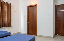 3 BHK Sharing Rooms for Men-58421