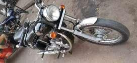 Original condition Bullet Electra