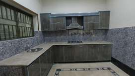 Brand New House Is Availiable For Sale