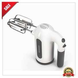 Kenwood HM620 Hand Mixer - Putih