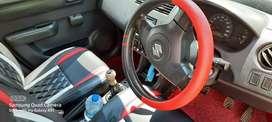 Maruti Suzuki Swift Dzire 2008 Diesel Good Condition