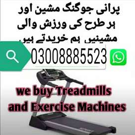 treadmill gym with best quality n best price