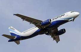 Indigo Jobs Looking for Job Indigo Airlines interested candidate must