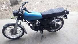Honda 2013 euro for sale