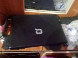 Laptop good candisan workining
