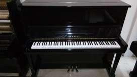 Piano Kawai Bekas K-20 Jakarta