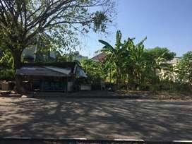 DIJUAL CEPAT Tanah di Gedangan, Sidoarjo. Sam.a003
