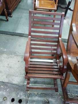 Child rocking chair at nashik