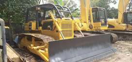 Rental becko pc50 sewa excavator breaker wales dozer crane pump
