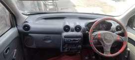 Hyundai Santro 2000