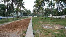 KochinProperties-Perumbavoor Municipal area-5,10,15cent House Plots