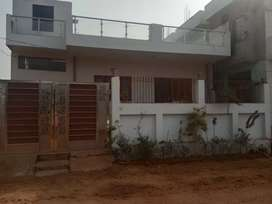Residential plot for sale Near Subhash chowk Gurgaon