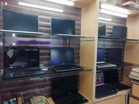 All brand old laptops available full working condition