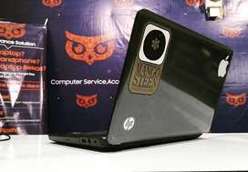 Laptop HP Pavilion G4 core i5