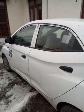 Eon petrol/diesel
