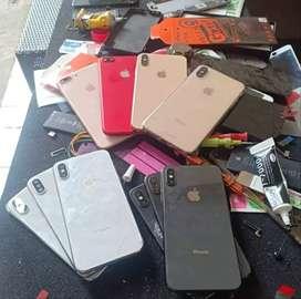 Lcd iphone 5 garansi, baterai iphone 6 oppo stok full