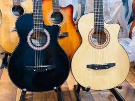 Best offer Students guitars Collection (Wonderful sound 100%)ツ ツ