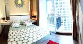 Disewakan Puri Orchard Apartment 1BR