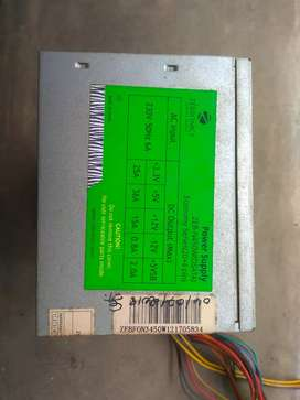 Power Supply 450W