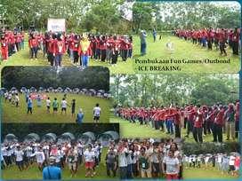 LOKASI CAMPING GROUD/EVENT