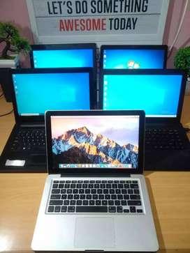 Jual Laptop 1-3 Juta   GARANSI NGEBUT   RAM4GB  Asus,Dell,Hp,Lenovo