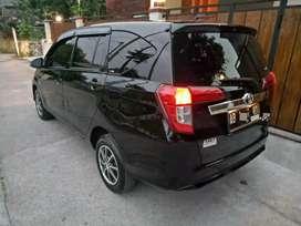 Toyota Calya type G MT AB sleman kondisi bagus